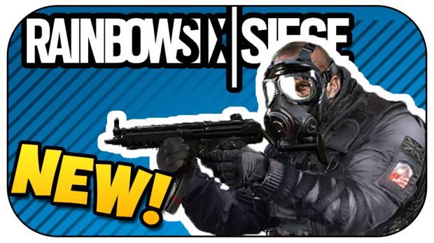 rainbow 6 siege beta
